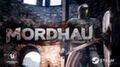 Разработчики объявили системные требования Mordhau и дату релиза