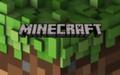 Продажи Minecraft превысили 176 миллионов копий