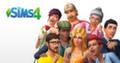 The Sims 4 в течение недели будут раздавать бесплатно