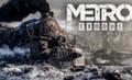 Издатель поделился успехами Metro: Exodus на PC