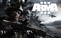 Arma III получит дополнение с нашествием пришельцев на Землю