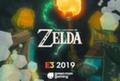 Nintendo анонсировала продолжение The Legend of Zelda: Breath of the Wild