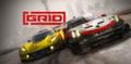 Codemasters опубликовала свежее геймплейное видео перезапуска GRID