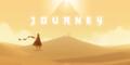 Journey стала доступна на iOS