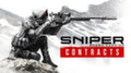 Объявлена дата выхода Sniper Ghost Warrior Contracts