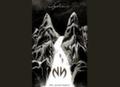 Анонсировано продолжение серии Syberia