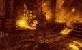 Игра Divinity 2 Пламя мести увидела свет!