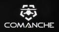 Издательство THQ Nordic анонсировало перезапуск знаменитой серии Comanche