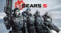 Объявлены системные требования Gears 5