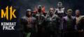 Опубликован список новых бойцов, которые пополнят ростер Mortal Kombat 11