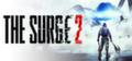 В новом сюжетном трейлере The Surge 2 показано противостояние людей и машин