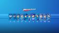 Над продолжением серии Mega Man уже ведется работа