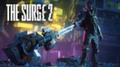 The Surge 2 получила релизный трейлер