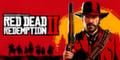 Объявлены официальные системные требования Red Dead Redemption 2