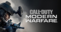 В Battle.net появились системные тре6ования Call of Duty: Modern Warfare