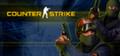 Ряд классических игр от Valve, среди которых CS 1.6, получили официальные обновления
