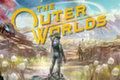Объявлены системные требования The Outer Worlds