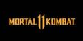 Авторы Mortal Kombat 11 желают добавить в игру двух персонажей Киану Ривза