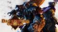 Darksiders Genesis получила новый трейлер и дату выхода