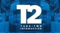 Take-Two в своем финансовом отчете поделилась успехами GTAV, The Outer Worlds и других проектов