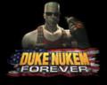 Игра Duke Nukem Forever скоро предстанет во всей красе