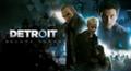 Официально объявлена дата выхода Detroit: Become Human на PC