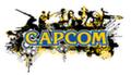 В планах Capcom анонс сразу двух новых проектов до конца этого года