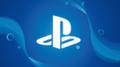 Бренд PlayStation попал в Книгу рекордов Гиннесса