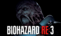 База данных PlayStation Store засветила обложку ремейка Resident Evil 3