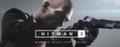 IO Interactive рассказала, какой контент получит Hitman 2 в декабре