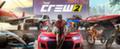 Ubisoft объявила бесплатные выходные в The Crew 2