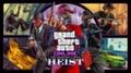 Rockstar Games добавит в GTA Online новое большое ограбление