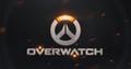 Blizzard запустила новогоднее событие в Overwatch