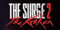 The Surge 2 получит DLC The Kraken уже на следующей неделе
