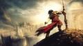 Слух от инсайдера с Reddit: новая Prince of Persia уже в разработке