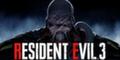Capcom раскрыла некоторые свежие подробности ремейка Resident Evil 3
