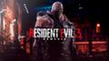 Ремейк Resident Evil 3 получил трейлер, посвященный Немезиде