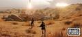 В PlayerUnknown's Battlegrounds вскоре добавят новую карту