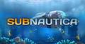 Subnautica продолжает отлично продаваться: уже реализовано более 5 миллионов копий