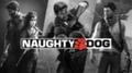 Naughty Dog ищет программиста со знанием PC - в Сети уже мечтают о порте The Last of Us на персональные компьютеры