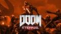 В DOOM Eternal не появятся микротранзакции, но будет боевой пропуск и платные бустеры