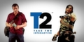 Take-Two поделилась грандиозными финансовыми успехами GTA V и RDR 2
