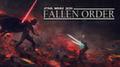 В EA очень довольны успехами Star Wars Jedi: Fallen Order и намерены продолжать выпускать одиночные игры