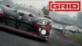 Codemasters объявила дату запуска второго сезона гоночного симулятора GRID