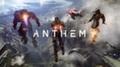 В Bioware решили перезапустить Anthem, существенно доработав игру