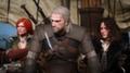 В The Witcher 3 добавили возможность переноса сейвов с РС-версии на Nintendo Switch и обратно