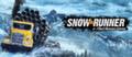 Объявлена официальная дата выхода SnowRunner