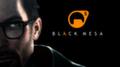 Полноценный релиз Black Mesa состоится 5 марта