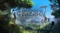 Появился еще один повод ожидать релиз Horizon Zero Dawn на PC