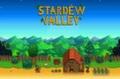 Разработчик Stardew Valley анонсировал новое большое дополнение к игре
